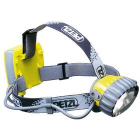 Petzl Duo LED 5